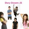 Story-Dream-JB
