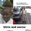 amrox-et-blirix