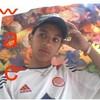 frimijawydad2005