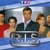 RIS-policescientifique59