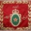 far-maroc