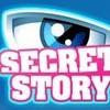 secretst0ry2-actu