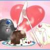 manga-passion-love