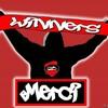 winners--berrchid