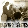 elektr0-system