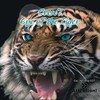 tigre742