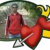 samir-life
