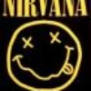 nirvana-the-base