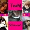 team-soukaripa