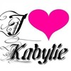 kabyle94410