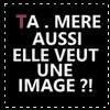 lamourdemavie14