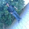khalid-090