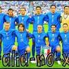 Italia-n0-x3