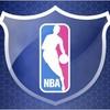 Bouba-NBA