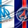 psg-feat-om7513