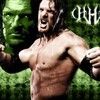 wwe-matchs-de-legende
