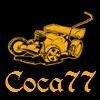 Coca77540