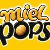 Miiel-pOps-x33