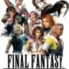 final-fantasy-ultime