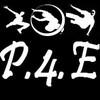 parkour-4ever