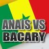 bacary0201