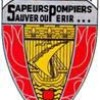 sapeurs-pompiers-paris