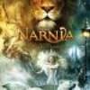 Le-Monde-de-Narnia-magic