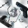 tiKwen-feat-TiLOuLOu-973
