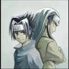 Sasuke-et-Neji