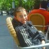 titeuf83390