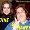 copinesandcie82