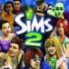 sims2-1999
