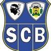 SCB-1905