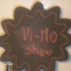 Vi-Mo-Show