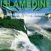 islamedine06