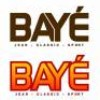 baye73