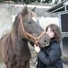 xx-my-horse-xx