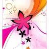 butterflyandcolor