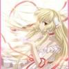 x-smilegirl85-x