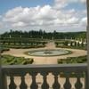 Versailles-4H