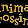 animal-crossing7
