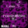 Les-5-Indestructibles