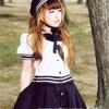 gothik-lolita66
