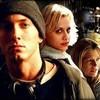 Eminem-the-b0ss