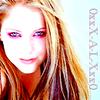 0xxX-Avril-Lavigne-Xxx0