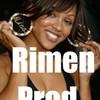 Rimen-Prod