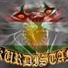 kurde-bogoss-77