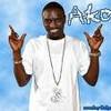 AkOn-Officiel04