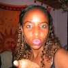 pretty-woman84