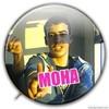 mohamedelhaissan